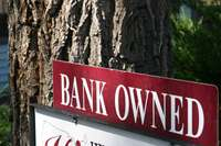 How to Find Bank Owned Properties